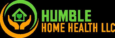 Humble Non-Emergency Medical Transportation LLC
